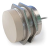 High Temperature Inductive Proximity Sensors -- M80 -- View Larger Image