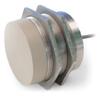 High Temperature Inductive Proximity Sensors -- M80