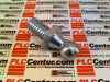 GENERIC 087-0013 ( BALL SCREW FOR TRIMMER GUARD ) -Image