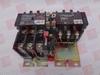 DANAHER CONTROLS HPR10U03-76 ( HPR10U03-76 REV. STARTER ) -Image
