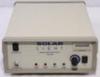 Xenon Lamp Power Supply -- XPS300