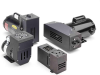 High Temperature Compressor/Vacuum Pumps -- MB-118HT/MB-158HT