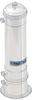 Ultrafiltration Module -- Liqui-Flux® W04