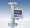 Metal Tube Variable Area Flowmeter -- MT3809E - Image
