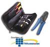 Leviton Fast Cure Tool Kit -- 49800-FTK