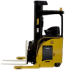 Narrow Aisle Lift Truck -- NR035-045EA