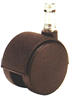 TW Series Twin Wheel Casters -- tsc-2