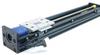BiSlide® Positioning System -- 0150