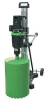 Diamond Core Drill -- EBM 350/2PSV