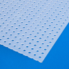 Polypropylene Perforated Sheeting -- 42561