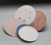 No-Fil® A275 Paper Disc -- 66261141198 -Image