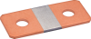 ISA-Weld® Precision Resistor -- BVM-F