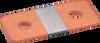 ISA-Weld® Precision Resistor -- BVM-F - Image