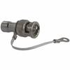 Coaxial Connectors (RF) - Terminators -- A24563-ND -Image