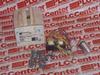 BALLAST METAL HALIDE 120/208/240/277VAC 50W 110M -- M50MLTLC3M500K