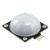 Motion Sensors, Detectors (PIR) -- 28032-ND