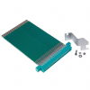 Card Extenders -- V1025-ND - Image