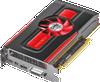 AMD Radeon? HD 7700 Series Desktop Graphics Card -- HD 7750