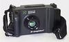 Snapshot Infrared Camera -- Infrared Solutions IR-525