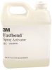 3M Spray Activator for Fastbond 2000-NF, 1 qt Jug -- 62-4446-8033-4