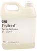 3M Spray Activator for Fastbond 2000-NF, 1 qt Jug -- 62-4446-8033-4 -Image