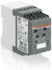 CM-LWN Series Motor Load Monitoring Relays