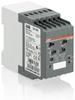 CM-LWN Series Motor Load Monitoring Relays