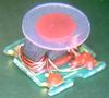 Balun Transformer -- MABA-009210-CT1 - Image