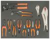 Tool Kits -- 8987403.0
