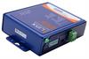 Heavy Industrial Serial to Fiber Optic Converter - Multi-mode SC -- BB-FOSTCDRI-PH-MC