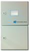 Colorimetric Analyzers -- CA-6 Series