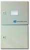 Colorimetric Analyzers -- CA-6 Series