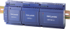 7.5W to 100W Low Profile DIN Rail Mount Power Supply -- DSP - Image
