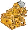 Gas Generator Sets -- CG260-12 - Image