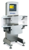 In-Line Checkweighers -- Synus -Image