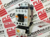FUJI ELECTRIC 4NW0F01S10KY ( STARTER ) -Image