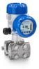 Differential Pressure Transmitter -- OPTIBAR DP 7060