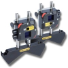 Easy-Laser® E-Series -- E710