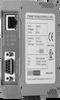 Ethernet Profibus Interface