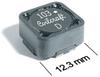 MSD1260 Series Common Mode Chokes -- MSD1260-334 -Image