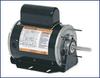 CHM Series AC Motor -- CHM164A