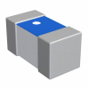Fixed Inductors -- 490-9613-2-ND -Image