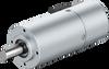 Vario Drive Gearmotor -- VDC-49.15-K4-D00-NP63.2/26,0 -Image