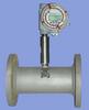 Premier Gas Series Turbine Flowmeter -- HO-PG-100C