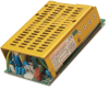 Medical Power Supplies -- APS151MP