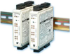 BusWorks™ 900 MB Series Discrete I/O Module -- 903MB-0900 - Image