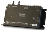 Radio Modem -- RF500M
