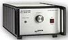 Noise Generator -- Noise Com NC6109