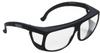 Laser Safety Glasses for Er:YAG -- KOL-5902