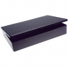 Boxes -- 510-1019-ND -Image